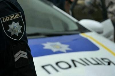 zaporozhskie-patrulnye-ustroili-pogonyu-za-voditelem-pod-narkotikami-video.png