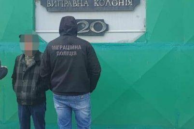 zaporozhskie-policzejskie-prinuditelno-otpravili-v-rf-muzhchinu-kotoryj-tolko-osvobodilsya-iz-kolonii.jpg
