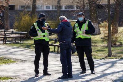 zaporozhskie-policzejskie-sostavili-440-karantinnyh-protokolov-v-gunp-govoryat-chto-lyudyam-nechem-platit-shtrafy.jpg