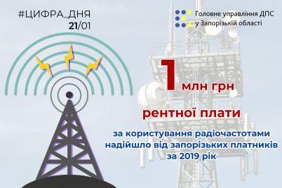 zaporozhskie-predpriyatiya-zaplatili-bolshe-milliona-za-polzovanie-radiochastotami.jpg