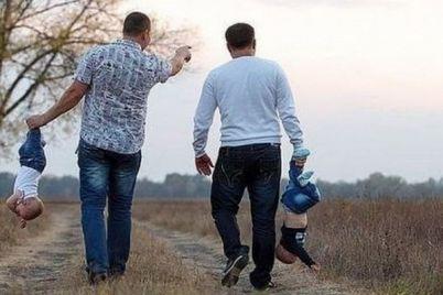 zaporozhskie-roditeli-ostavlyayut-detej-bez-prismotra-v-opasnyh-mestah-video.jpg