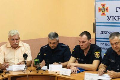zaporozhskie-spasateli-cherez-sud-pytayutsya-zakryt-opasnye-shkoly-i-detsady.jpg