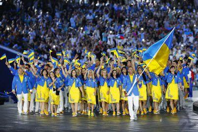 zaporozhskie-sportsmeny-poboryutsya-za-zolotye-medali-na-olimpijskih-i-paralimpijskih-igrah.jpg