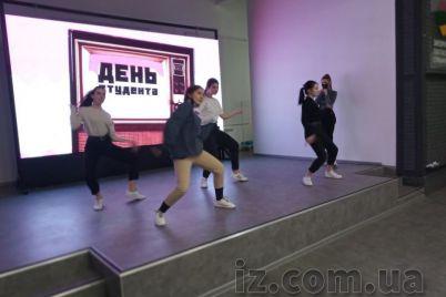 zaporozhskie-studenty-otmetili-svoj-prazdnik-onlajn.jpg