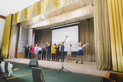 zaporozhskie-studenty-proveli-konczert-v-pamyat-kuzmy-skryabina.jpg
