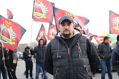zaporozhskie-taksisty-vyshli-na-massovuyu-akcziyu-protesta-foto.jpg