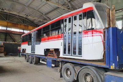 zaporozhskie-tramvai-budut-vypuskat-v-obnovlennom-dizajne-fotofakt.jpg