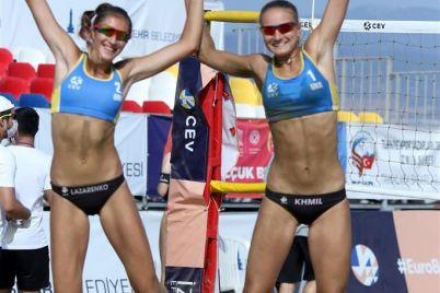 zaporozhskie-volejbolistki-vyigrali-chempionat-evropy.jpg