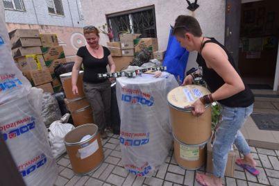 zaporozhskie-volontery-sobrali-pomoshh-brigadam-kotorye-zashli-na-novye-poziczii-foto.jpg