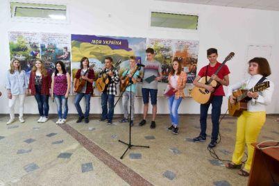 zaporozhskih-detej-besplatno-nauchat-byt-turistami.jpg
