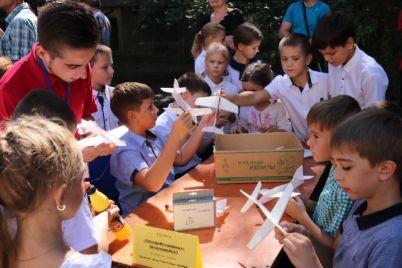 zaporozhskih-detej-besplatno-nauchat-delat-rakety-i-robotov.jpg