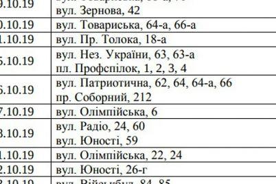 zaporozhskih-dolzhnikov-ostavyat-bez-kanalizaczii.jpg
