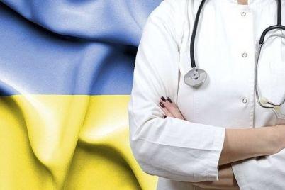 zaporozhskih-medikov-budut-dovozit-k-mestam-raboty-oga.jpg