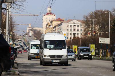 zaporozhskih-medikov-budut-vozit-v-obshhestvennom-transporte-vne-ocheredi.jpg