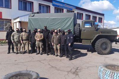 zaporozhskih-policzejskih-v-zone-oos-zaderzhal-karantin-foto.jpg