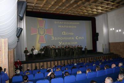 zaporozhskih-veteranov-ato-podderzhali-deti-biznes-i-vlast-foto.jpg
