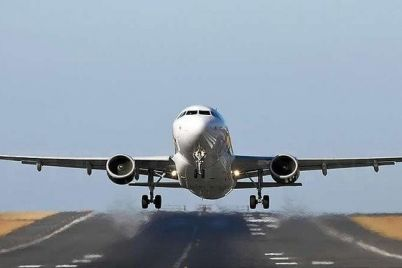 zaporozhskij-aeroport-planiruet-v-sleduyushhem-godu-ustanovit-novye-sredstva-radionavigaczii.jpg