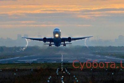 zaporozhskij-aeroport-polnostyu-ostanovil-svoyu-rabotu.jpg