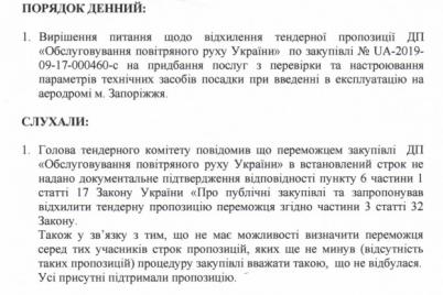 zaporozhskij-aeroport-povtorno-zakazhet-proverku-tehnicheskih-sredstv-posadki-pochti-za-million-griven.png