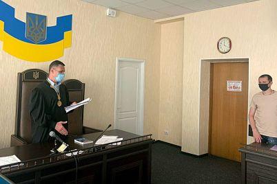 zaporozhskij-apellyaczionnyj-sud-ostavil-v-sile-17000-griven-shtrafa-predprinimatelyu.jpg
