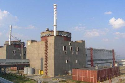 zaporozhskij-atomshhik-stal-zasluzhennym-energetikom-ukrainy.jpg