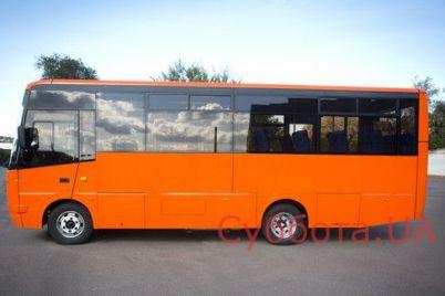zaporozhskij-avtomobilestroitelnyj-zavod-postroit-avtobus-s-detalyami-ot-mersedes.jpg