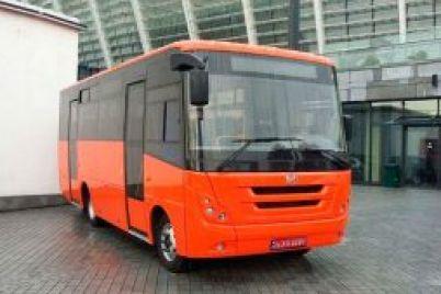 zaporozhskij-avtomobilnyj-zavod-planiruet-v-dekabre-nachat-proizvodstvo-avtobusov.jpg