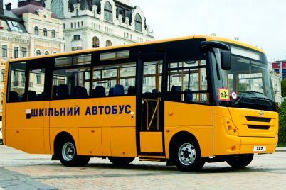 zaporozhskij-avtozavod-poluchil-sertifikat-evro-6-i-naladit-postavki-tehniki-v-evrosoyuz.jpg