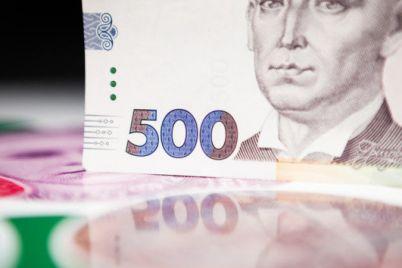 zaporozhskij-biznes-uplatil-v-gosbyudzhet-12-milliarda-griven.jpg