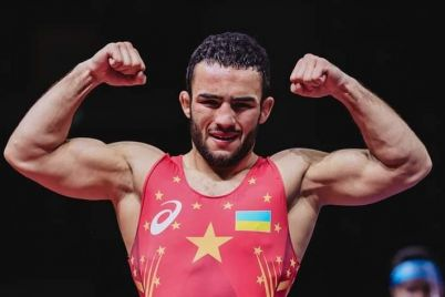 zaporozhskij-borecz-greko-rimskogo-stilya-parviz-nasibov-zavoeval-liczenziyu-na-olimpijskie-igry.jpg