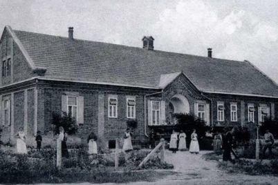 zaporozhskij-dajver-obnaruzhil-v-dnepre-ostatki-stoletnej-vodonapornoj-bashni.jpg