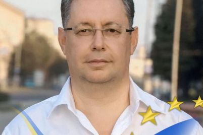 zaporozhskij-deputat-gennadij-fuks-izlechilsya-ot-koronavirusa.jpg