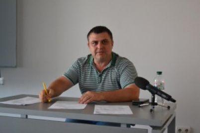 zaporozhskij-deputat-podal-zayavleniya-v-nabu-i-gbr-na-komandu-buryaka-dokumenty.jpg
