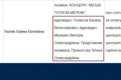 zaporozhskij-deputat-s-millionnymi-dohodami-pyat-let-na-platil-za-kommunalnye-uslugi.jpg