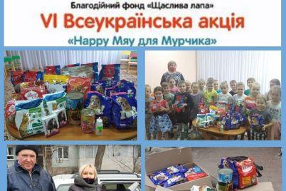 zaporozhskij-detsad-prisoedinilsya-k-vseukrainskoj-akczii.jpg