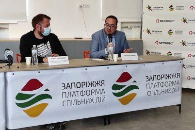 zaporozhskij-ekspert-rasskazal-kak-sdelat-horticzu-privlekatelnoj-dlya-inostranczev-i-investorov.jpg