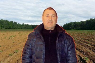 zaporozhskij-fermer-razrabotal-zemelnuyu-shemu-po-otuemu-paev-u-odnoselchan.jpg