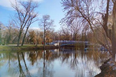 zaporozhskij-fotograf-pokazal-kak-prohodit-tretij-mesyacz-zimy-v-dubovke-foto.jpg