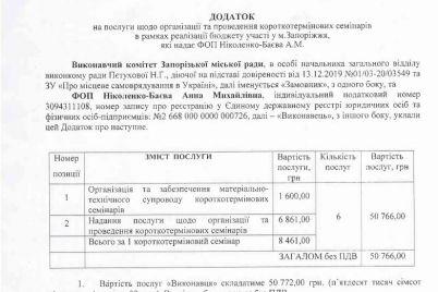 zaporozhskij-gorsovet-zakazal-u-chernigovskoj-aktivistki-seminarov-na-50-tysyach.jpg
