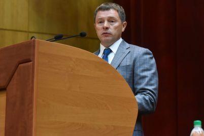 zaporozhskij-gubernator-otstranil-ot-dolzhnosti-glavnogo-ekologa-oblasti-budet-rassledovanie.jpg