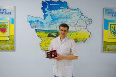 zaporozhskij-gubernator-predstavil-svoih-sovetnikov.jpg
