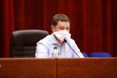 zaporozhskij-gubernator-proshel-test-na-koronavirus.jpg