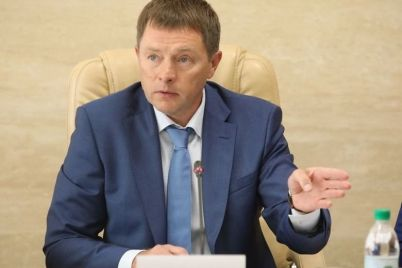 zaporozhskij-gubernator-rasskazal-kogda-zhdat-vtoroj-volny-koronavirusa.jpg