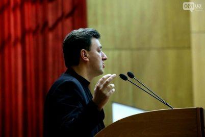zaporozhskij-gubernator-schitaet-chto-zamestitel-eto-politicheskaya-dolzhnost.jpg