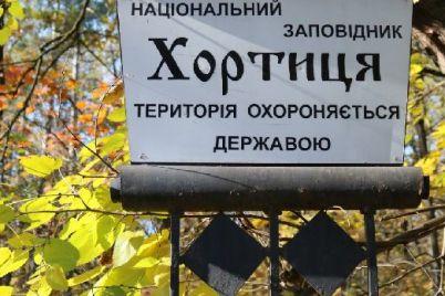 zaporozhskij-gubernator-uglubilsya-v-temu-horticzy.jpg