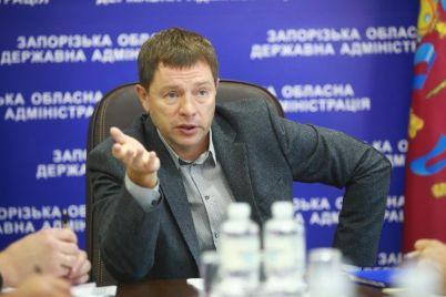 zaporozhskij-gubernator-zayavil-chto-chrezvychajnaya-situacziya-vvoditsya-vo-vsej-oblasti.jpg