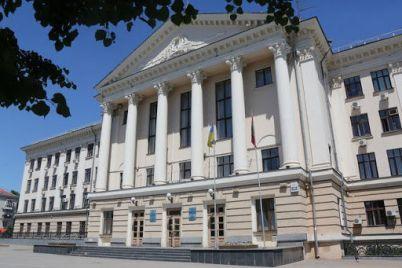 zaporozhskij-ispolkom-vydelit-eshhe-odnu-trehkomnatnuyu-kvartiru-svoemu-profsoyuzu.jpg