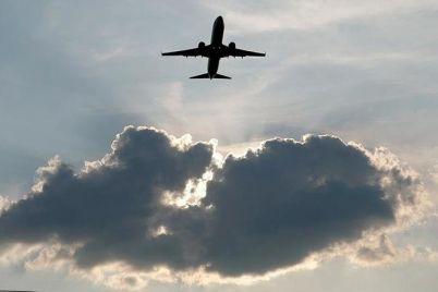 zaporozhskij-kommunalnyj-aeroport-poluchil-v-kredit-8-mln-dollarov-pogashat-osnovnoj-dolg-eshhe-ne-nachali.jpg