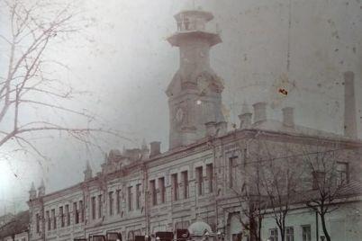 zaporozhskij-kraeved-pokazal-foto-pozharnoj-chasti-vremen-aleksandrovska.jpg