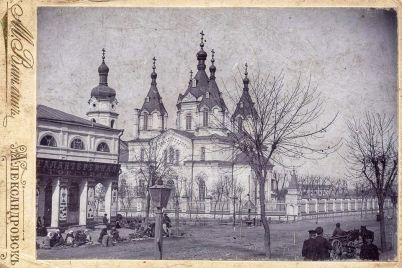 zaporozhskij-kraeved-pokazal-kak-100-let-nazad-vyglyadel-angolenko.jpg
